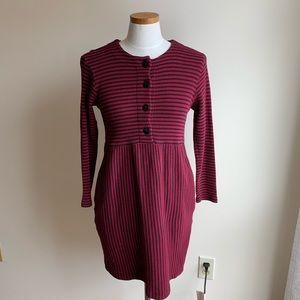 50% off! Vintage grunge dress